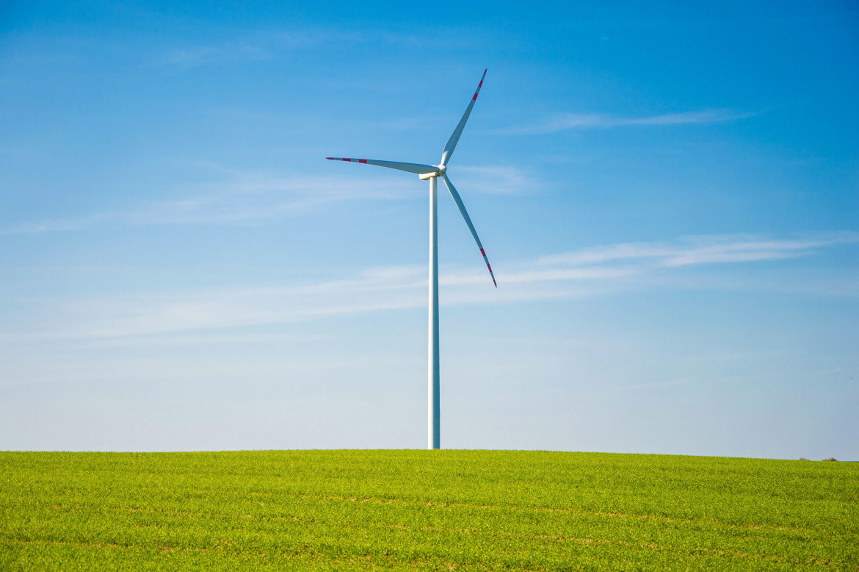 NEF-Feldheim-windkraft2.jpg