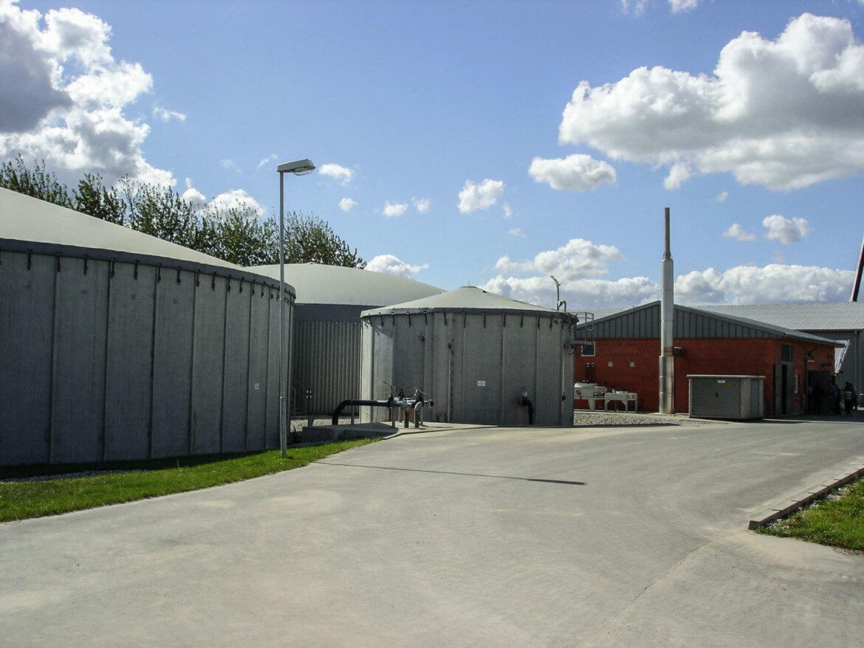 NEF-Feldheim-Biogas2.jpg