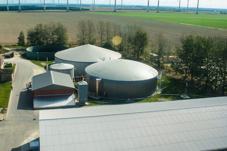 NEF-Feldheim-Biogas-1015.jpg