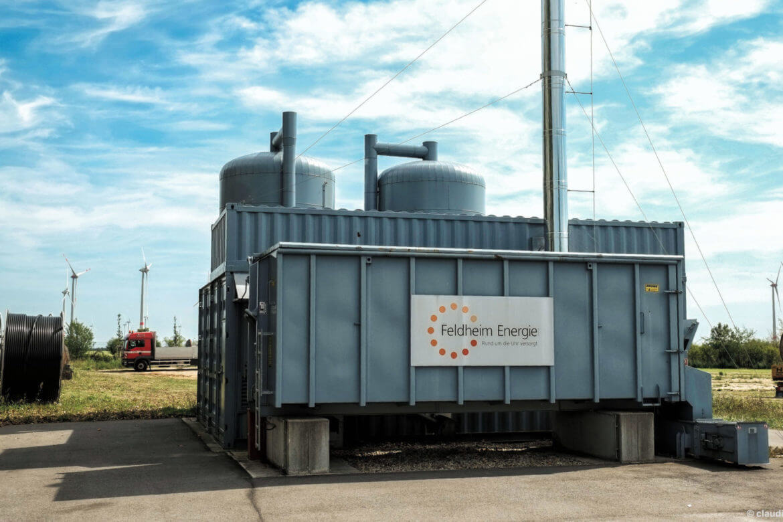 NEF-Feldheim-Biomasse-1015.jpg