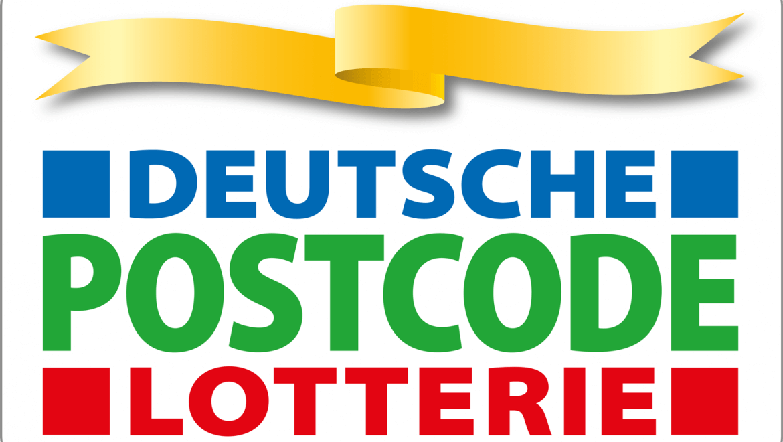Deutsche Postcode Lotterie fördert Ausstellung ÜberWINDbar – Erneuerbar, sichtbar, zukunftsnah